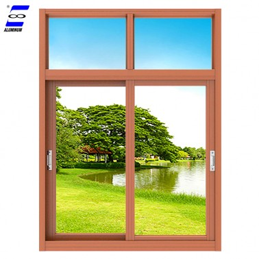 aluminum doors windows sliding windows designs