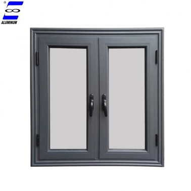 cheap house aluminum windows hardware for sale