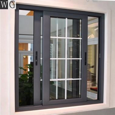 Aluminum Sliding Window Price | Aluminum Vertical Sliding ... on sliding pvc windows, aluminium window grill design, front house windows design, new wood windows design, interior house windows design, home windows design, wood doors and windows design, residential house window design, house window grill design, sliding house doors,