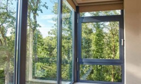 Choose Aluminum Window, You Need To Do 5 Things
