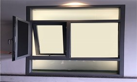 Eight Advantages of Aluminum Alloy Doors and Windows